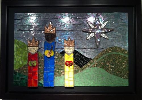 atelier del mosaico (12)