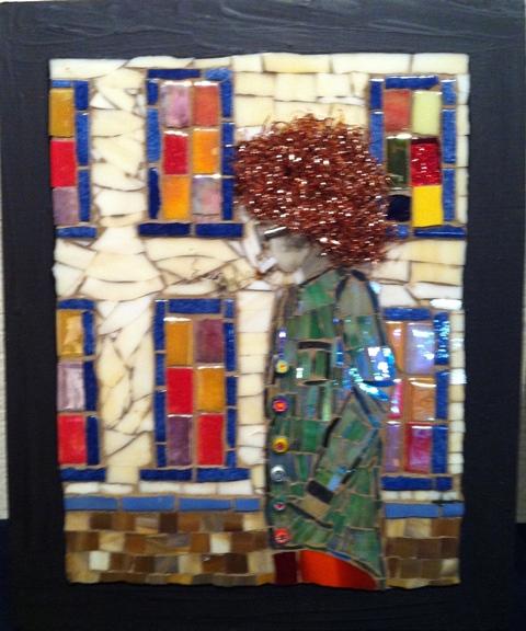 atelier del mosaico (3)