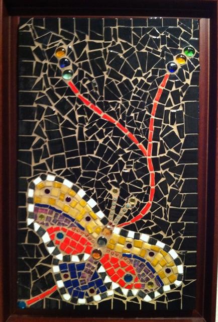 atelier del mosaico (6)